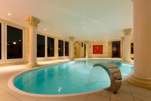 __{offers.Best_flights}__ Hôtel Du Parc & Spa et Wellness