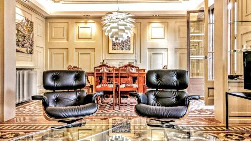 obrázek - BizFlats Eixample Apartments