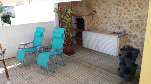 Refugio de Mar, Torres Vedras