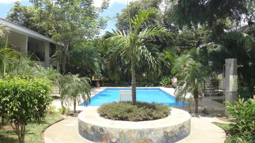 . Coco Beach Home
