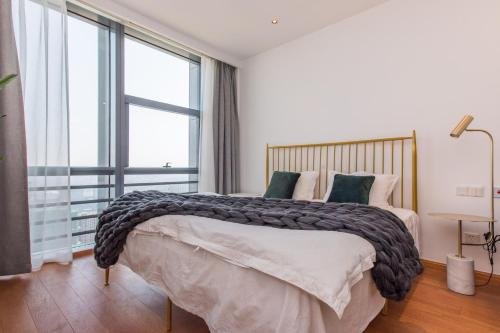 Little Happiness Boutique Apartment Hotel photo 70