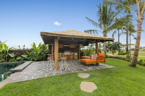 Kukuiula Vacation Home 62 - Koloa, HI 96756