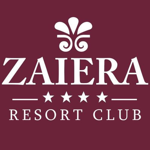 Zaiera Resort Club