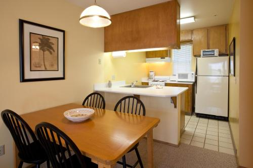 15 Lodge-river View-1br/2ba - Hood River, OR 97031