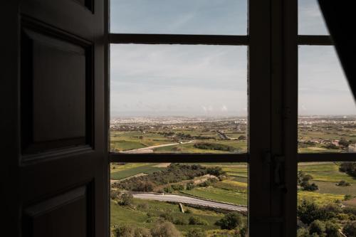 Misrah Il-Kunsill, Mdina, MDN 1050, Malta.