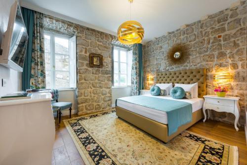 Dominus Rooms, Pension in Dubrovnik
