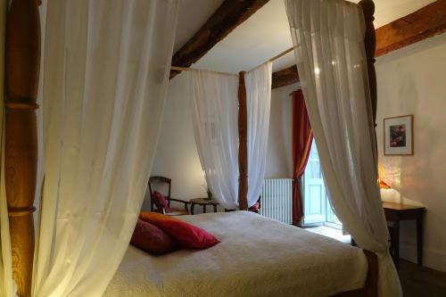 Accommodation in Castillon-en-Couserans