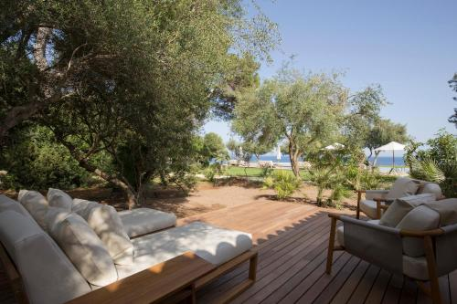 Suite de lujo Can Simoneta - Adults Only 7