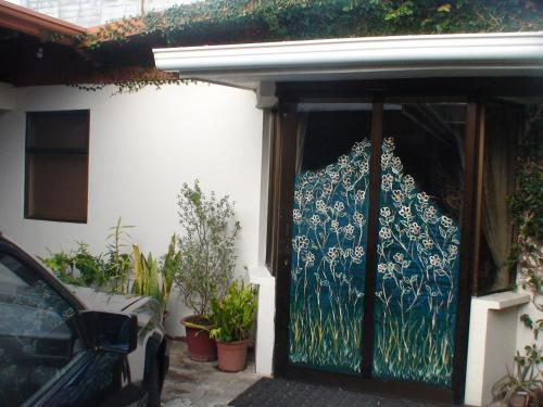 . Alojamiento - Mini Apartamento SJO Alajuela