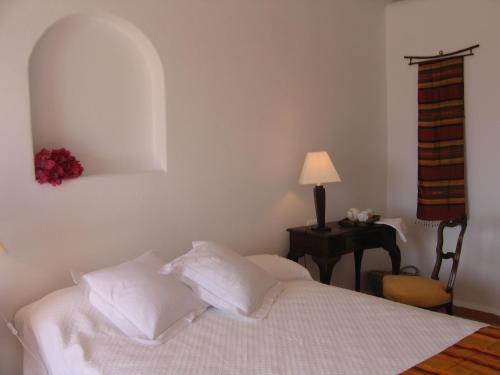 Double Room Cortijo Los Malenos, The Originals Relais (Relais du Silence) 25