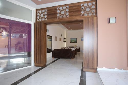 Kemer Park Marina Hotel indirim
