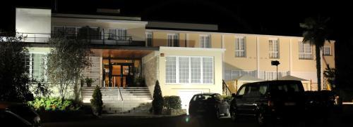 . Hotel Pintor Marsà