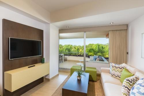 Aak Bal All Suite Resort En Champotón México 89 Opiniones