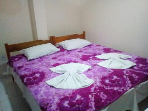 Çift Kişilik Oda - Özel Banyolu  (Double Room with Private Bathroom)