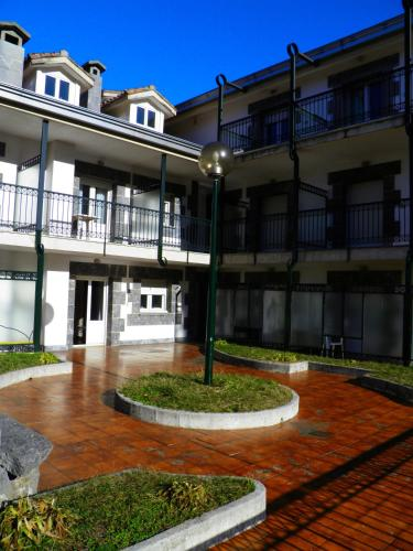. Hotel Sindika