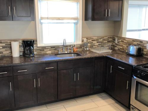 Newly Renovated 2 Bedroom House - Seaside Heights, NJ 08751
