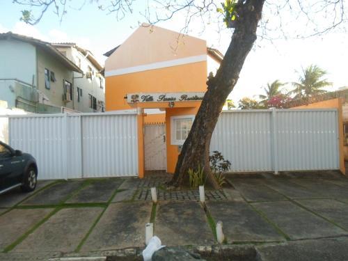 รูปภาพห้องพัก Casa de praia