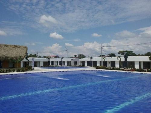 Terrazas De Alejandria En Flandes Colombia 2 Opiniones Precios Planet Of Hotels