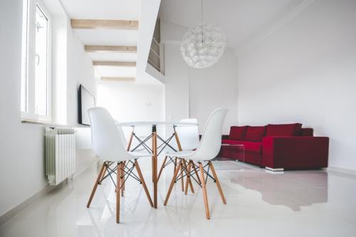 City space, 51000 Rijeka