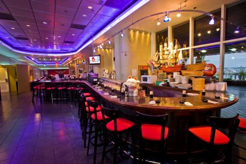 DoubleTree By Hilton Grand Hotel Biscayne Bay - Miami, FL 33132