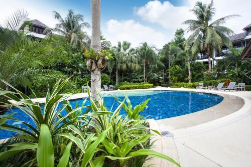 Bangtao Beach Garden By Rents In Phuket Bangtao Beach Garden By Rents In Phuket