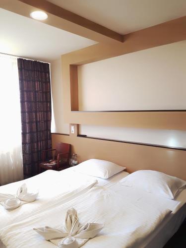 Hotel Pest Inn - image 4