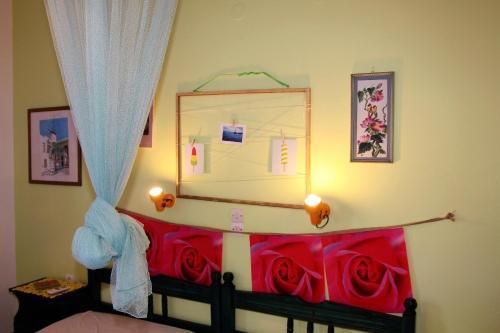 Фото отеля Apokoros Boutique Hotel Craft Deco & Activities'