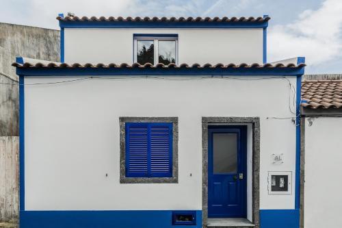 Casa Azul Da Beija - Photo 3 of 46