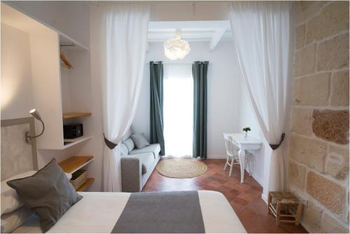 Hotel My Rooms Ciutadella Adults only 1