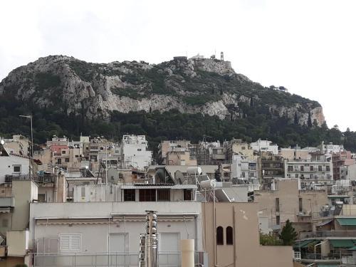 Alter Athens – Athens 4