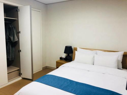 喜悅酒店 Hotel Joy