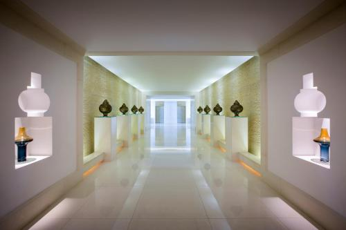 Bab Al Qasr Residence photo 109