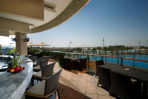 Bab Al Qasr Residence photo 113