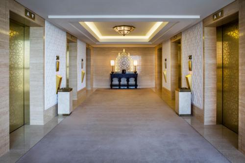 Bab Al Qasr Residence photo 146