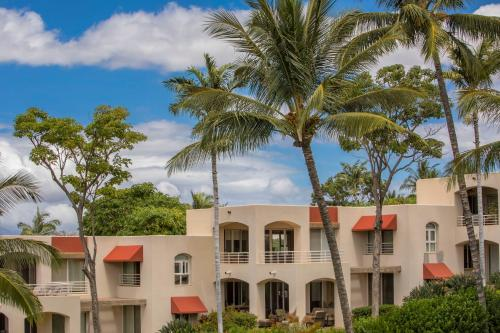 Palms At Wailea #1005 Condo - Wailea, HI 96753
