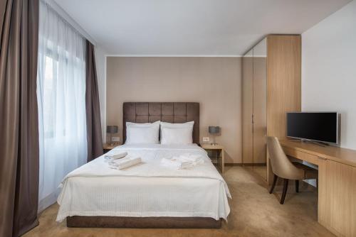 Miznah Hotels And Resorts
