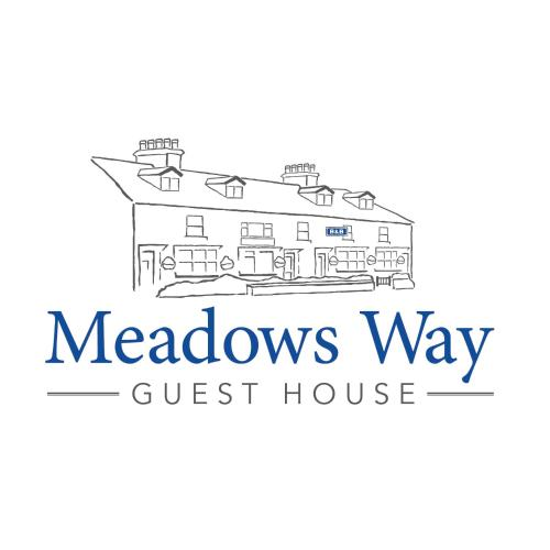 Meadows Way Guest House picture 1 of 30