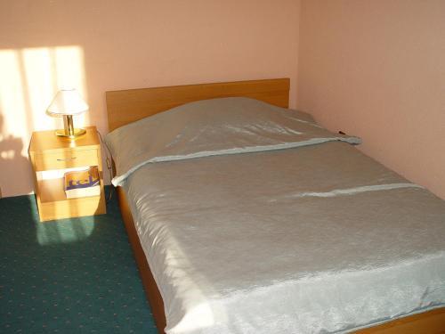 Hotel Salin - Photo 7 of 47