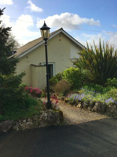 Lindale Road, Grange over Sands, Cumbria, LA11 6ET, England.