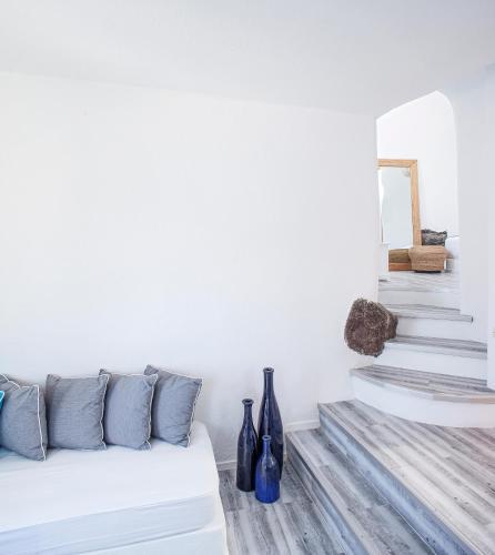 Mill Houses Elegant Suites rom bilder