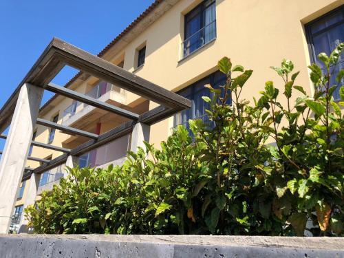 Apartamentos Principe Apart Center
