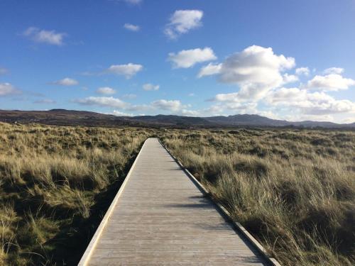 . Donegal Boardwalk Resort