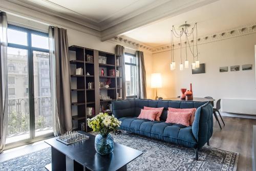 Casagrand Luxury Suites photo 84