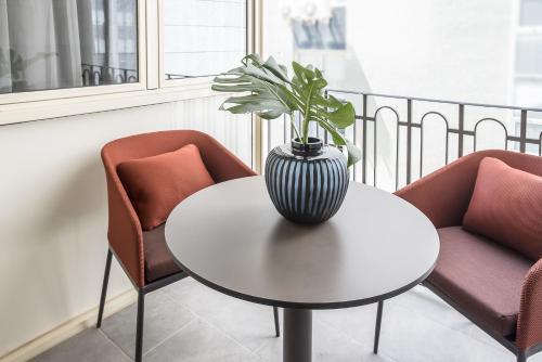 Casagrand Luxury Suites photo 88