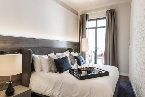 Casagrand Luxury Suites photo 90