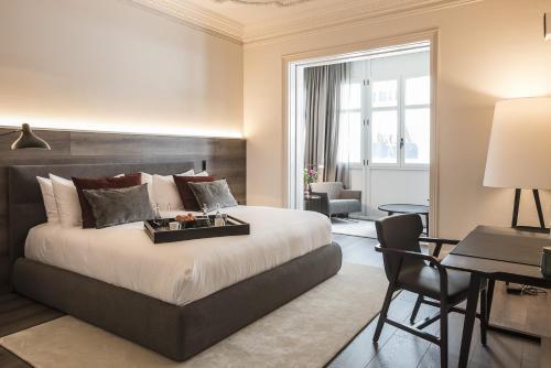 Casagrand Luxury Suites photo 91