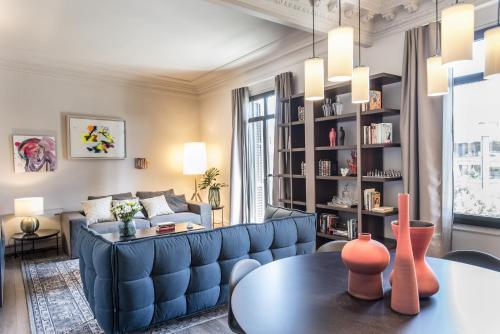 Casagrand Luxury Suites photo 94