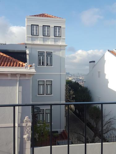 Tings Lisbon - image 14