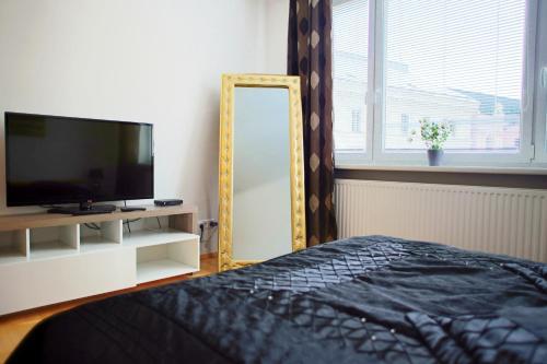 Prestige Vienna Apartment - image 9