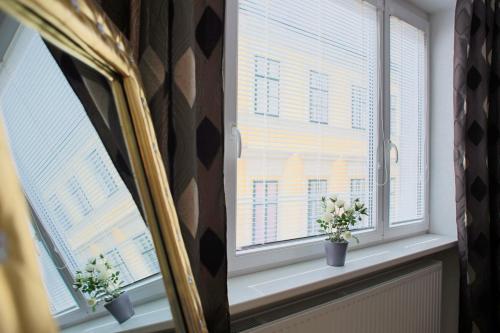 Prestige Vienna Apartment - image 12